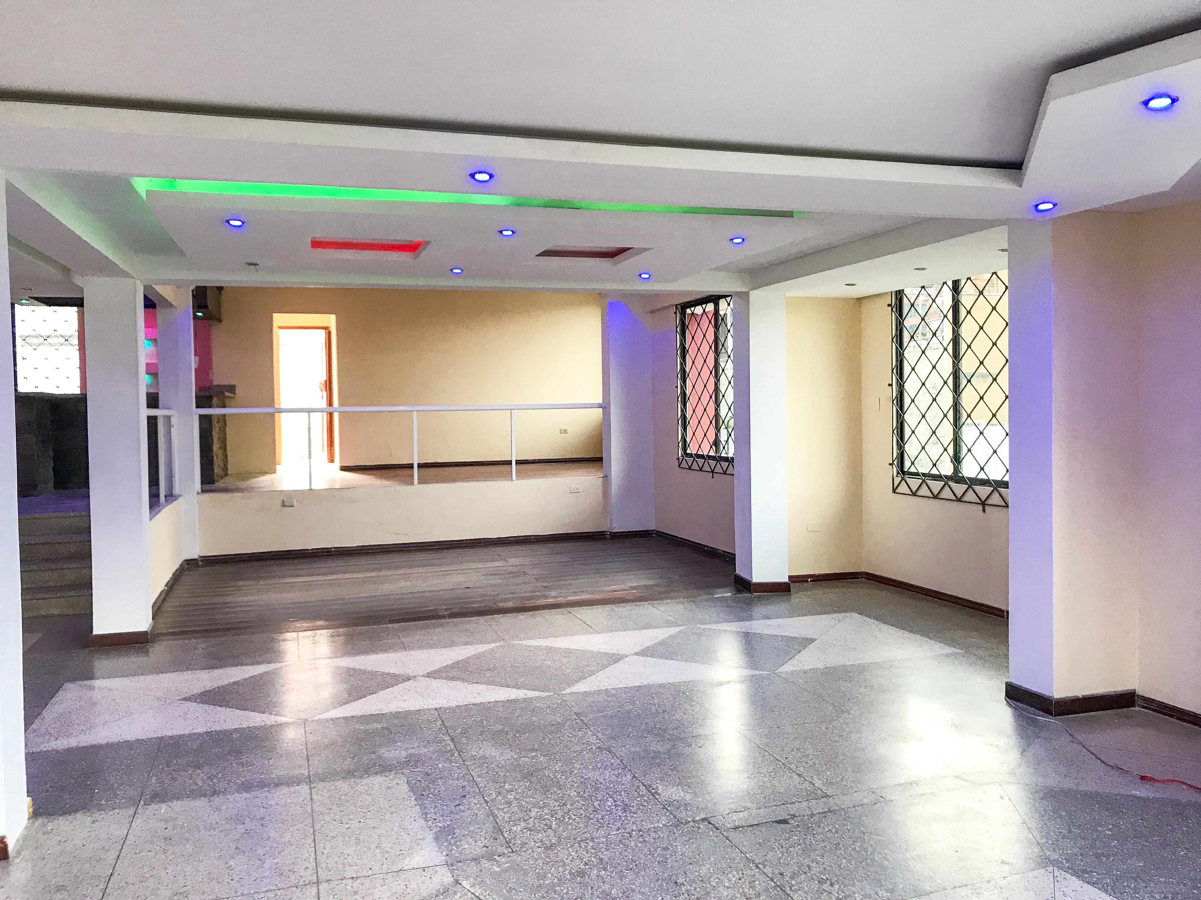 surecuador.com - Venta Casas