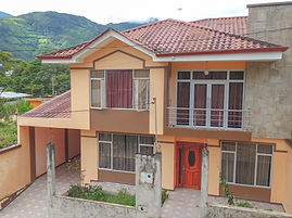 Casa en Zamora.jpg