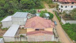 Casa_cerca_de_la_montaña