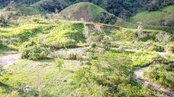 www.surecuador.com