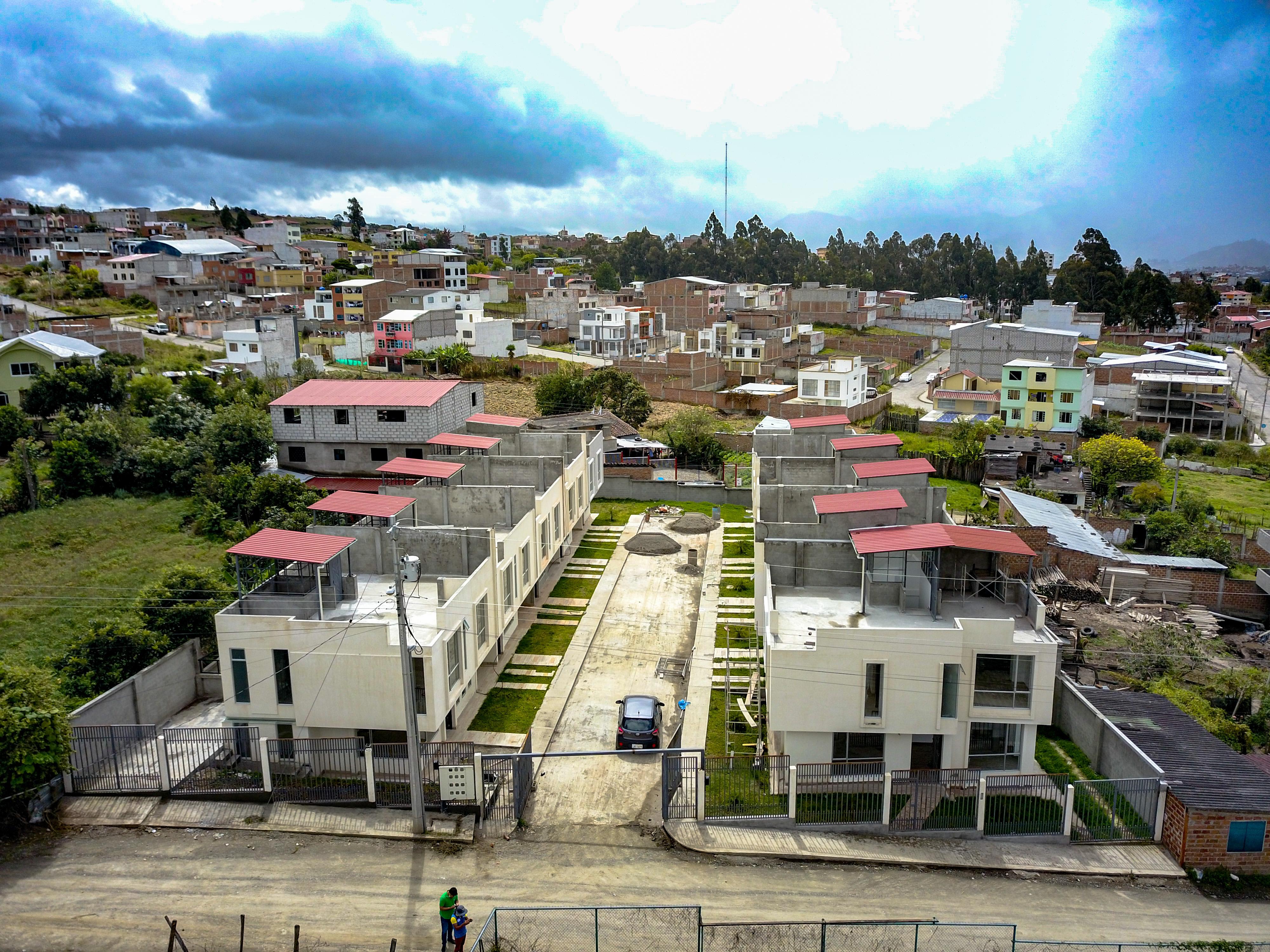 Casa Venta Loja, Loja - surecuador.com