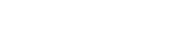 GDCh_Logo_4C_ENG_V1_White.png