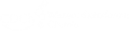 WiFo_Logo_weiss.png