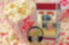 Popcorn Package.png