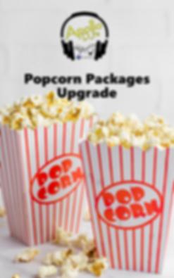Popcornad_edited.png