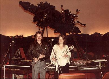 Bob_Stohl_Kat_Epple_Planetarium.jpg