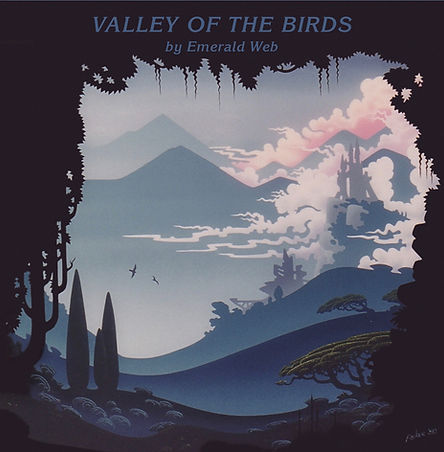 Valley of the Birds by Emerald Web.jpg