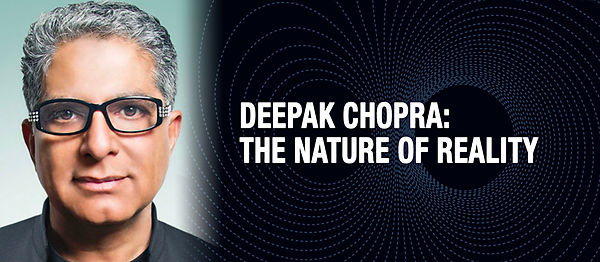 DeepakChopra-2360x1030-057140ceb1_edited
