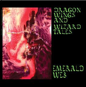 dragon_wings_sq.jpg