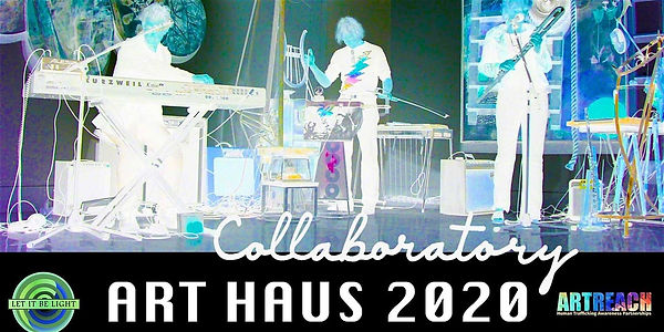 Art Haus 2020.jpeg