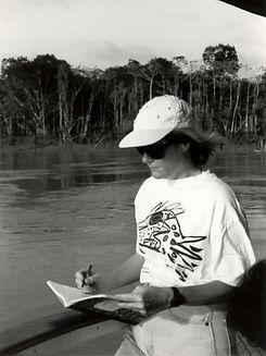 Kat Epple-Amazon expedition.jpg