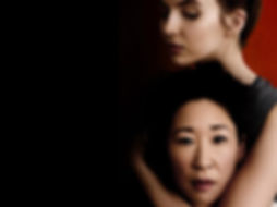 Killing-Eve-BBC-1 copy.jpg