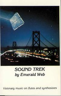 Sound_Trek _cassette.jpg
