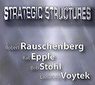 strategic_stuctures_cover_400_1.jpg