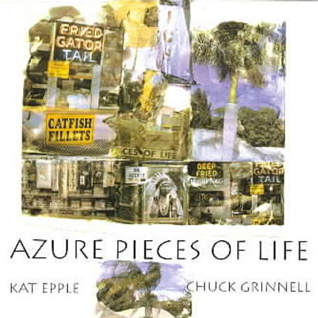 azure_pieces_of_life_kat_epple.jpg