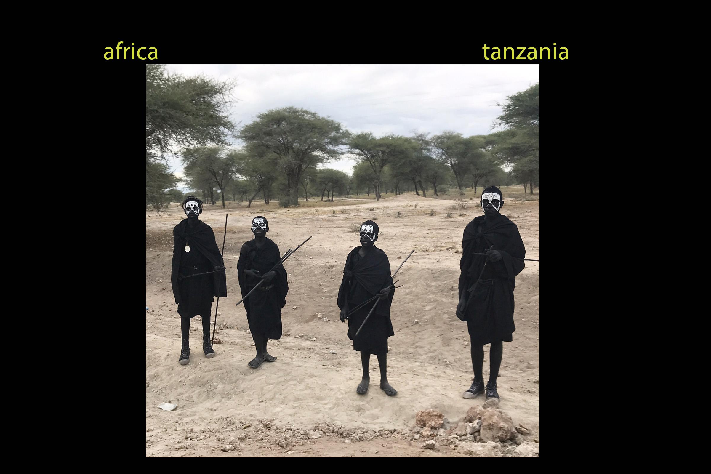 africa4