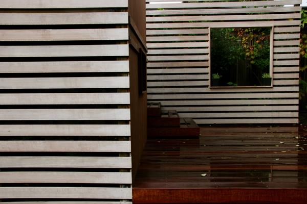 oakland deck.jpg