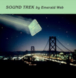 Sound Trek album cover.jpg