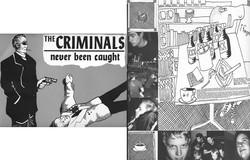 the criminals
