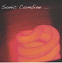 Sonic_Combine_album-cover.jpeg