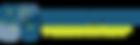 windtree_logos_CMYK_Side1.png