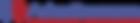 LOGO (v0.02).png