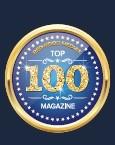 CEO Brendan Yurik  Appears in The Top 100 People in Finance (Summer 2020)