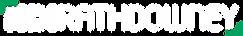 RTH_Logo_White_Sep2010.png