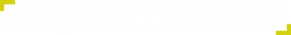 QZM_Logo_reverse_Nov2011.png