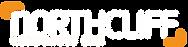 NCF_Logo_Reverse_Jul2019.png