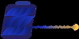 ERL-Logo-V4-Draft.png