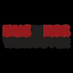 logo-sponsor-business-vancouver-500x500.