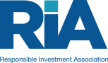 RIA Logo.png