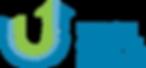 UGM logo.png