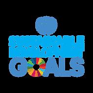 SDG-ENG-RGB-01.png