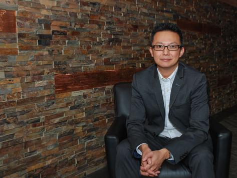 RE Royalties Update: A Message from CEO Bernard Tan