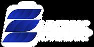 ERL-Logo-V4-Draft-Reverse.png