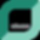 RER_Logo_CMYK_Sept-24-2018.png
