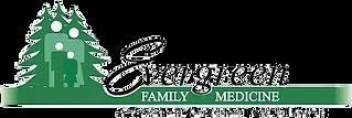 EvergreenFamilyMedicineLogo-Transparent.png