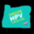 HPV_Week_Logo.png