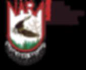 NARA200x300logo-3.png