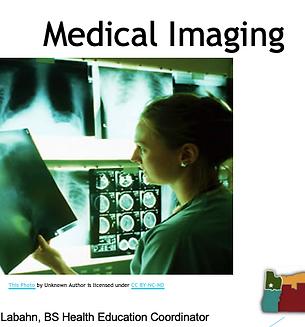 medical imaging.png