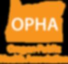 OPHA-Orange-New.png