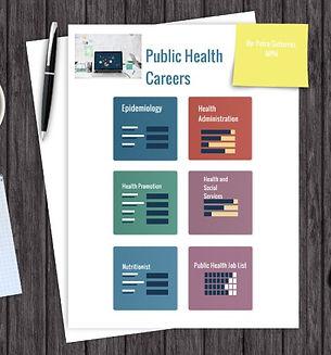 public health thumbnail.JPG