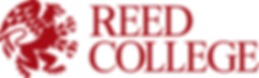 reed-college-logo-lockup-red.png