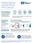 protecting-our-children-from-hpv-cancers