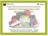 DiabetesNumeracy&Literacy-Part1.png