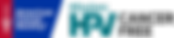 ACS-Mission HPV_RGB.png