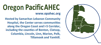 OPAHEC Counties.PNG