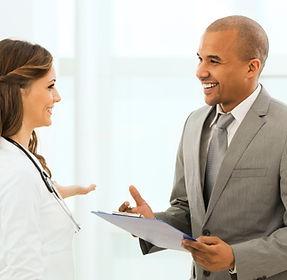 healthcare administrator.jpg